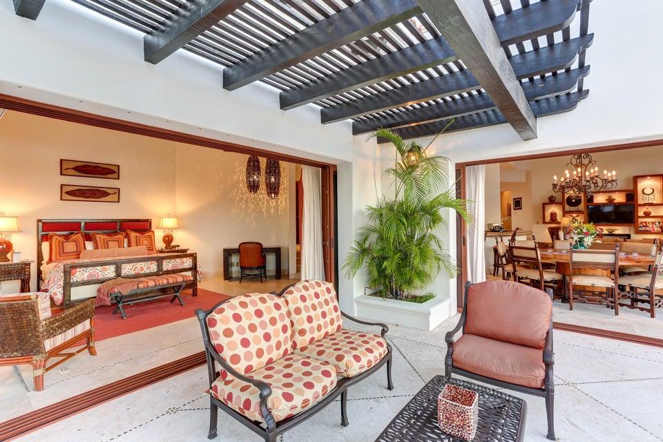 Casa de La Playa-11