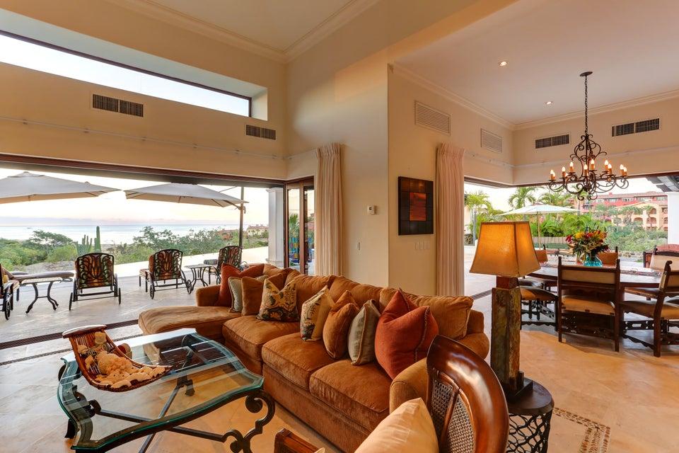 Casa de La Playa-16