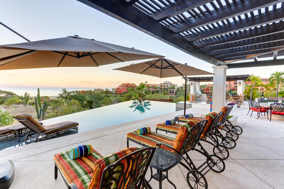 Casa de La Playa-17