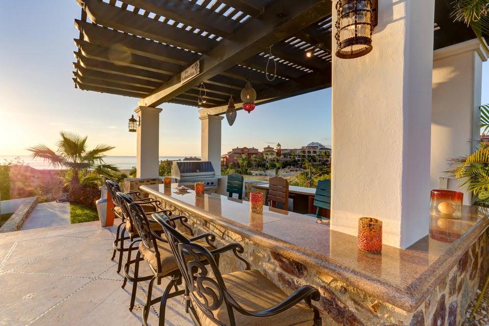 Casa de La Playa-37