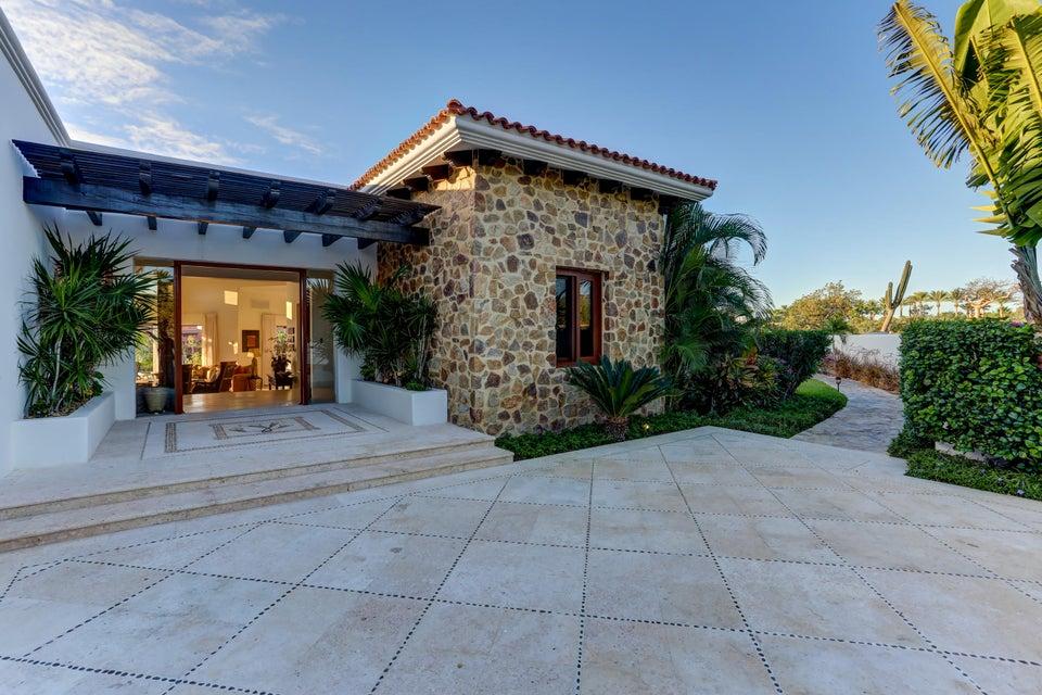 Casa de La Playa-38