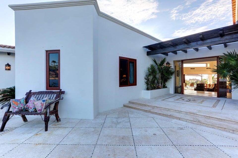 Casa de La Playa-39