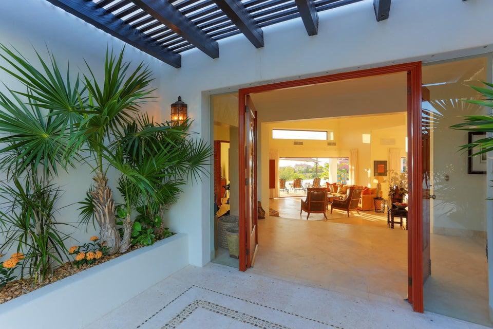 Casa de La Playa-40