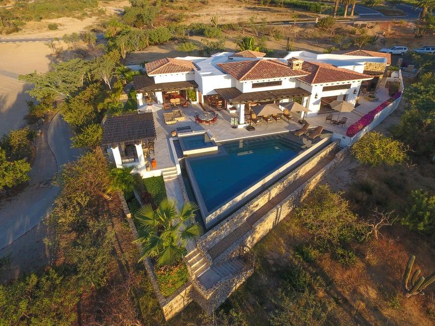 Casa de La Playa-41