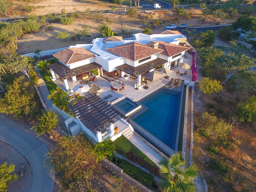 Casa de La Playa-42