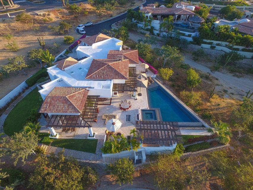 Casa de La Playa-43