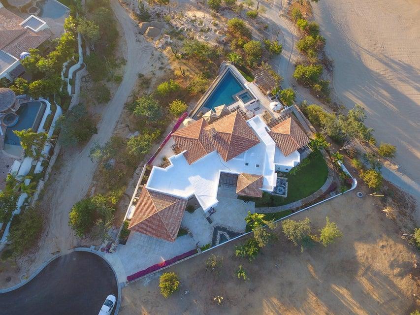 Casa de La Playa-44