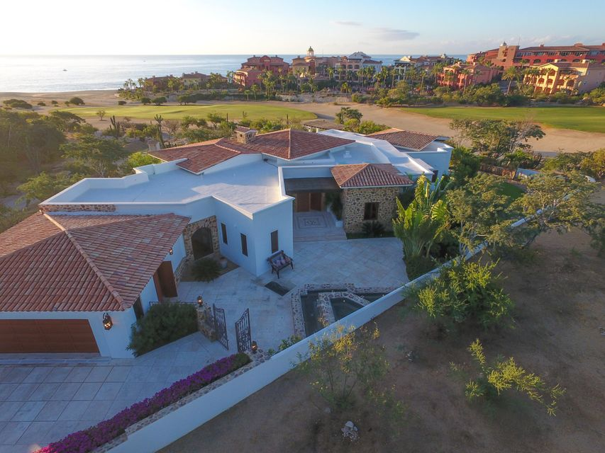 Casa de La Playa-45