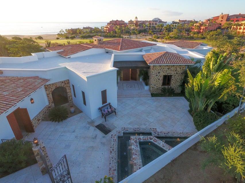 Casa de La Playa-46