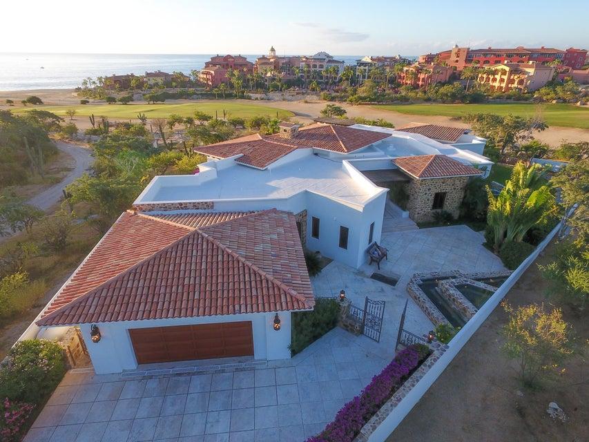 Casa de La Playa-47
