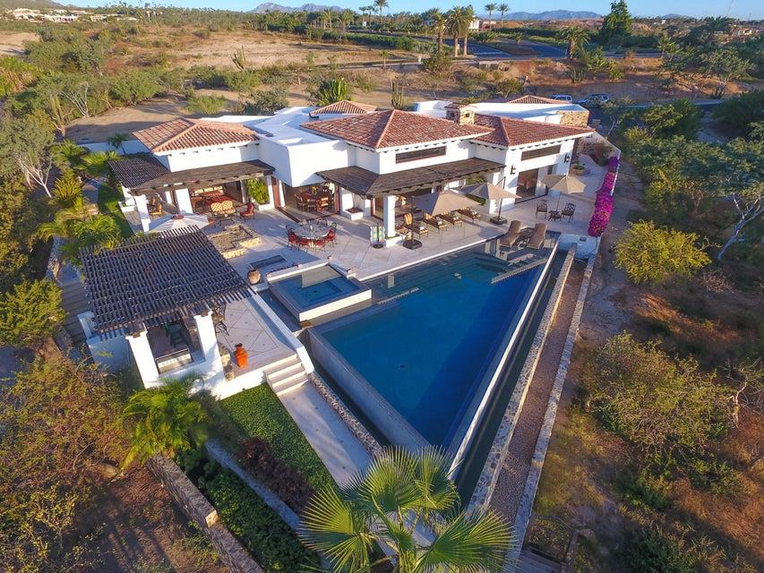 Casa de La Playa-48