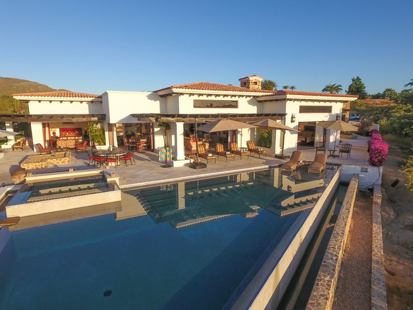 Casa de La Playa-49