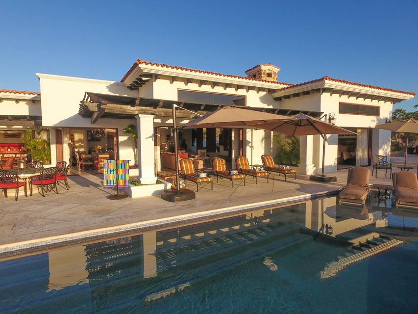 Casa de La Playa-50