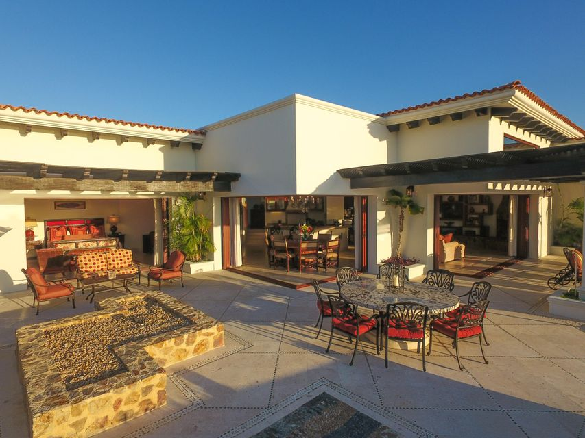 Casa de La Playa-56