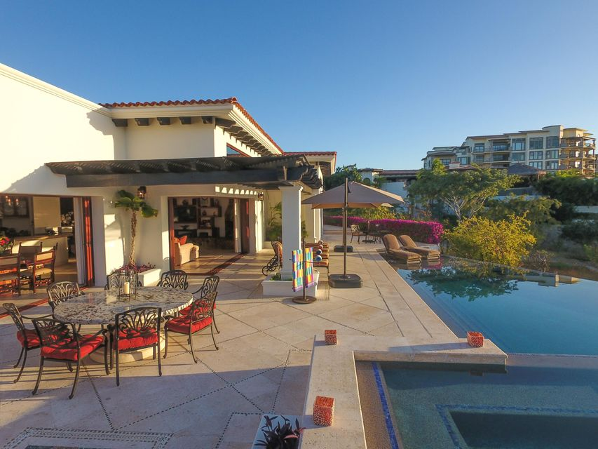 Casa de La Playa-57