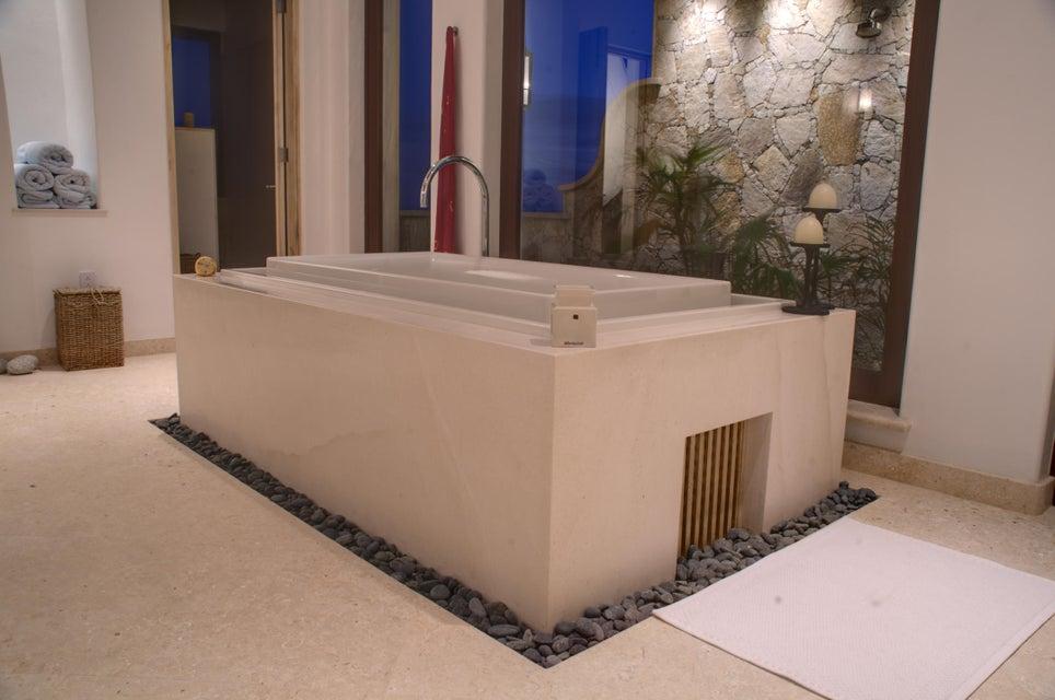 Villa 390-26