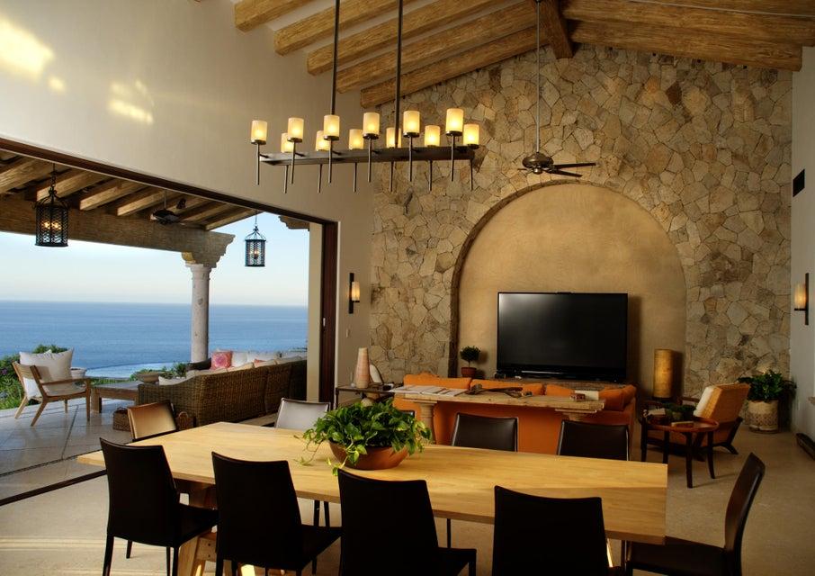 Villa 390-36