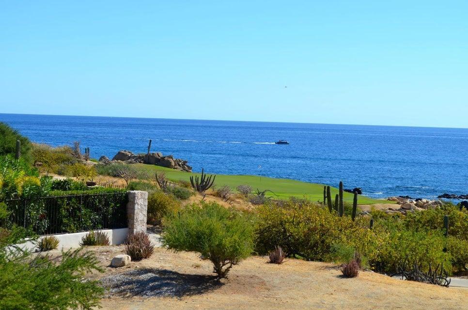 La Riviera Ocean Front-21