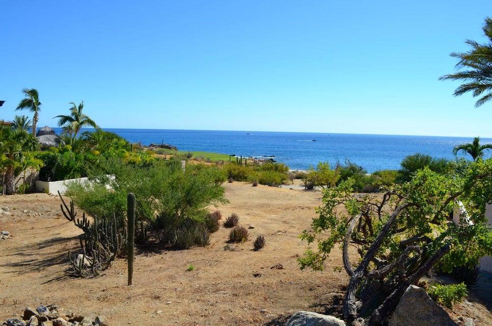 La Riviera Ocean Front-22