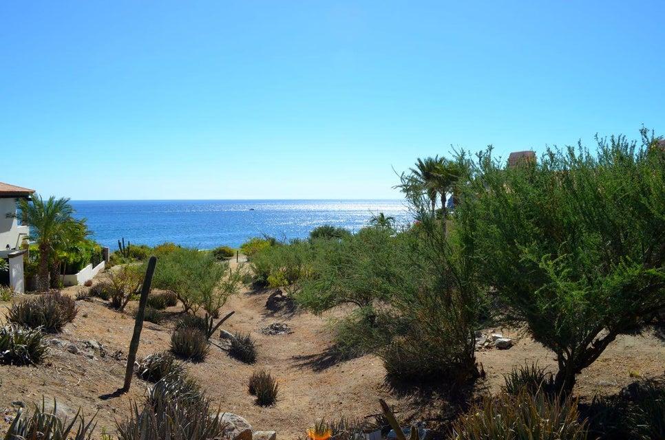 La Riviera Ocean Front-23