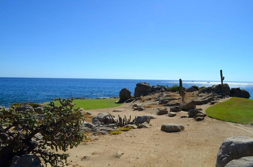 La Riviera Ocean Front-24
