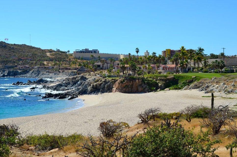 La Riviera Ocean Front-26
