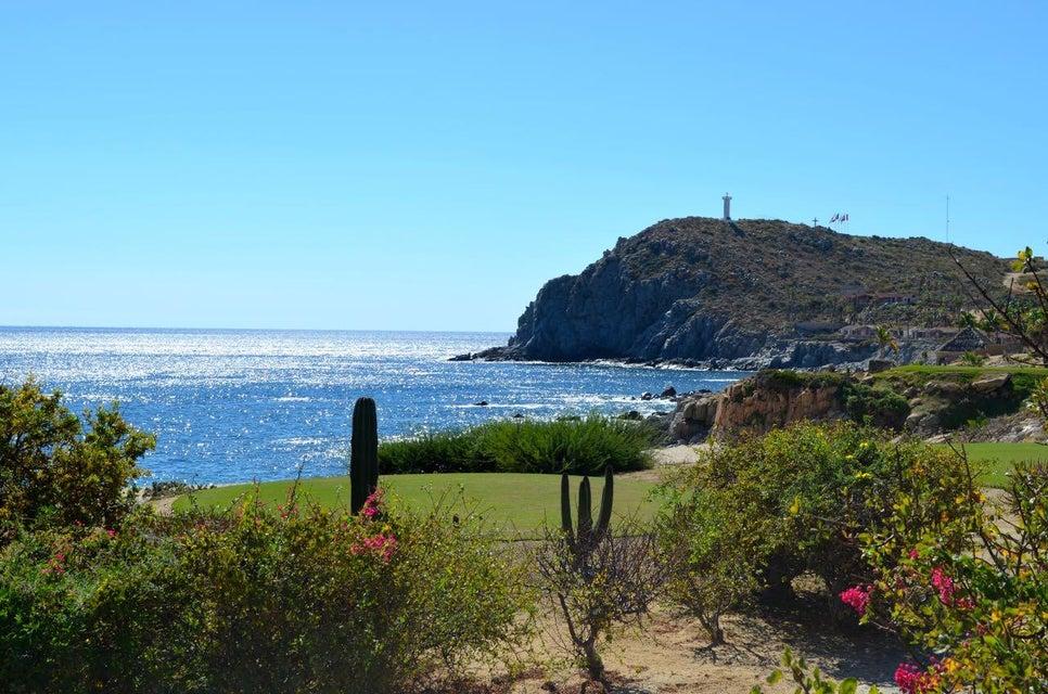 La Riviera Ocean Front-27