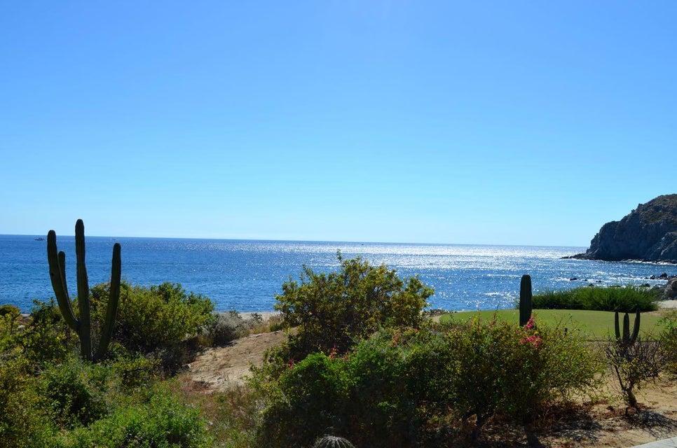 La Riviera Ocean Front-29