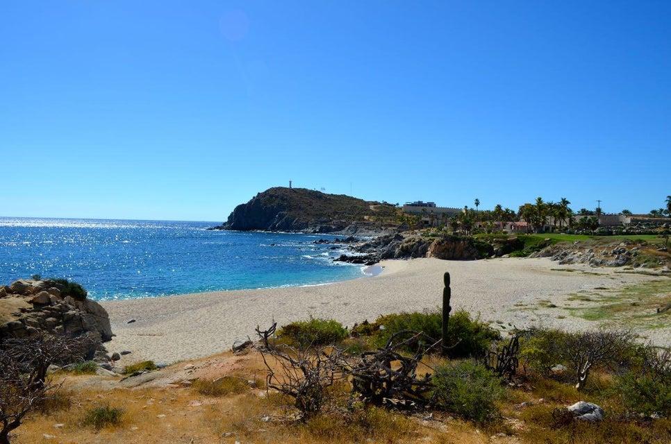 La Riviera Ocean Front-30
