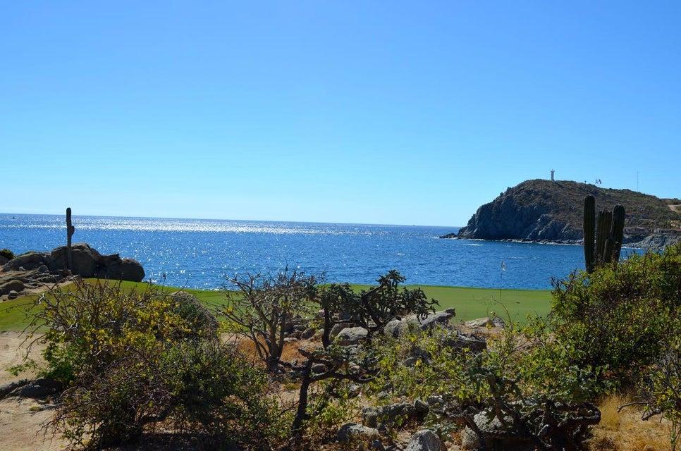 La Riviera Ocean Front-2