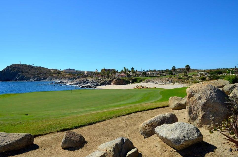 La Riviera Ocean Front-31