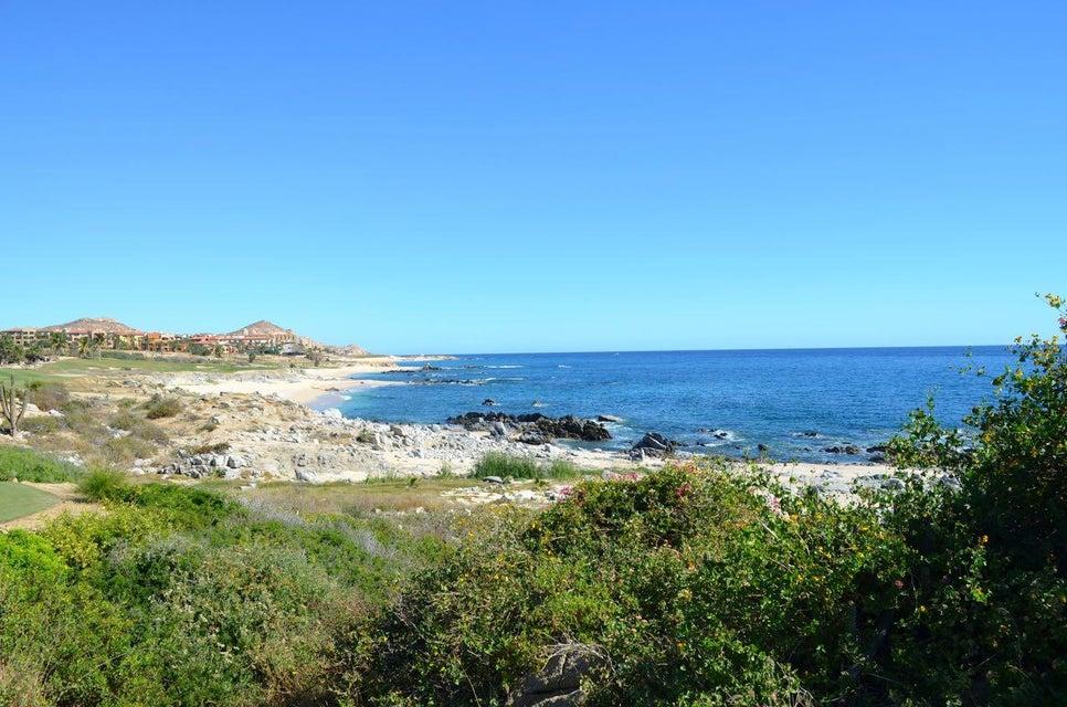 La Riviera Ocean Front-33