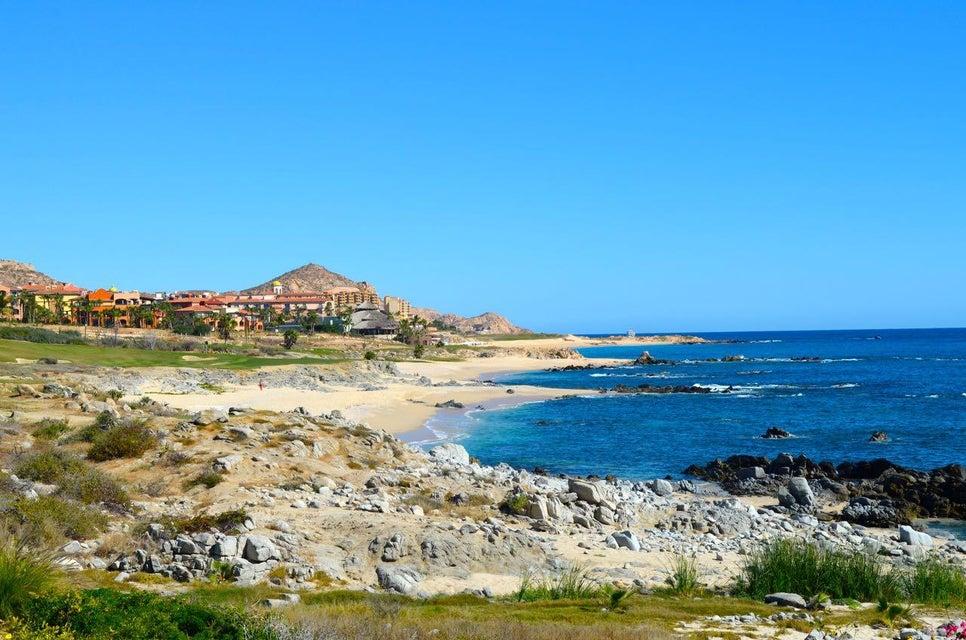 La Riviera Ocean Front-34