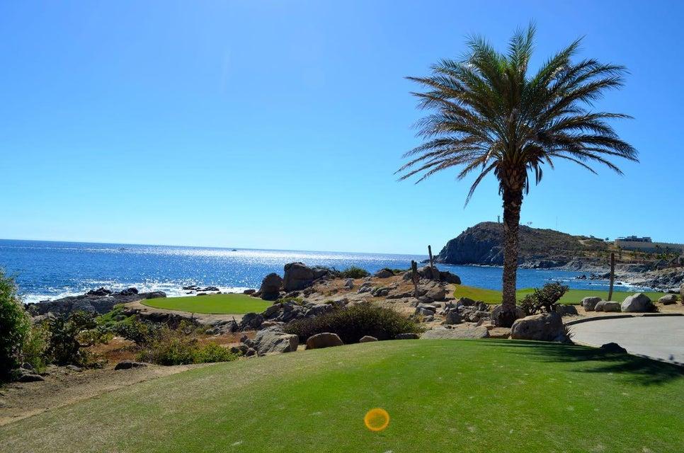 La Riviera Ocean Front