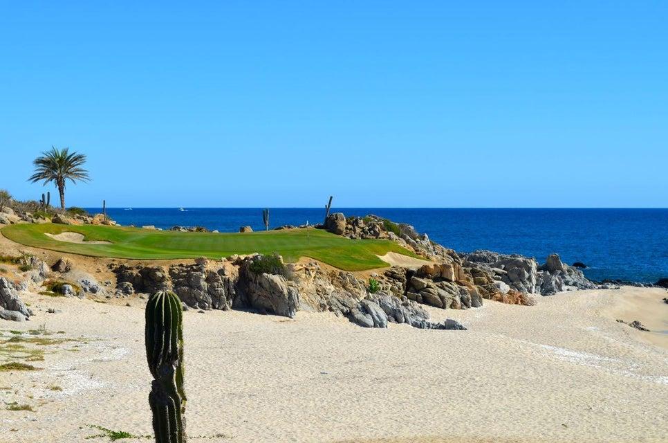 La Riviera Ocean Front-35