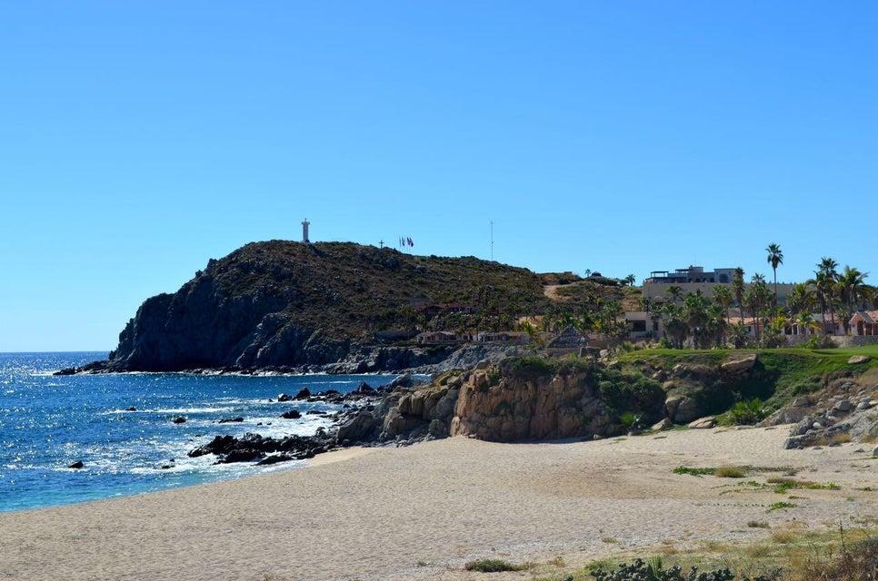 La Riviera Ocean Front-36