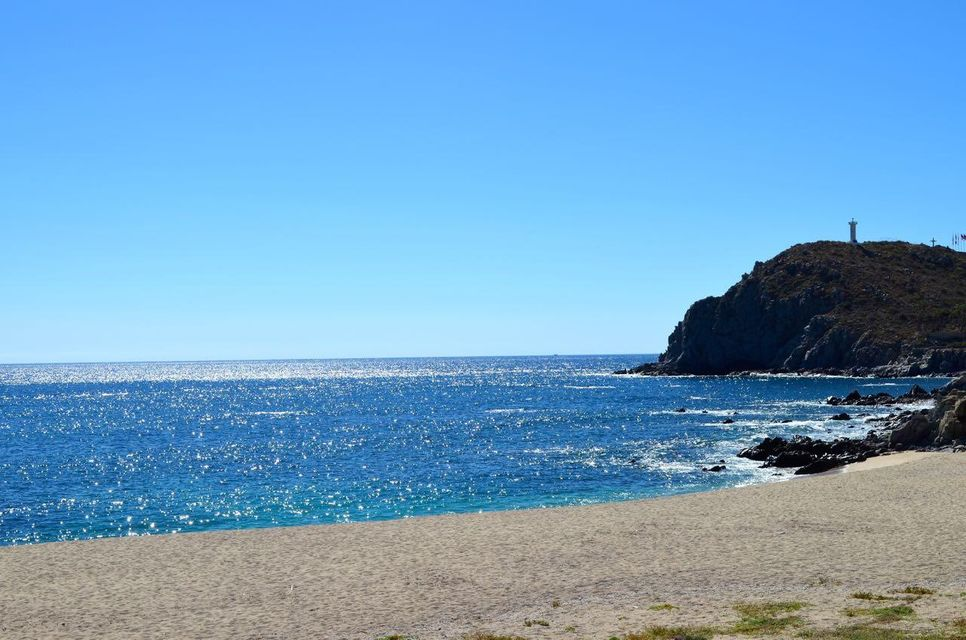 La Riviera Ocean Front-38