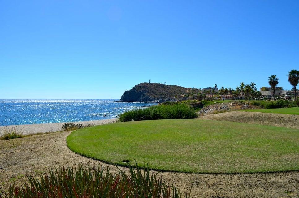 La Riviera Ocean Front-41