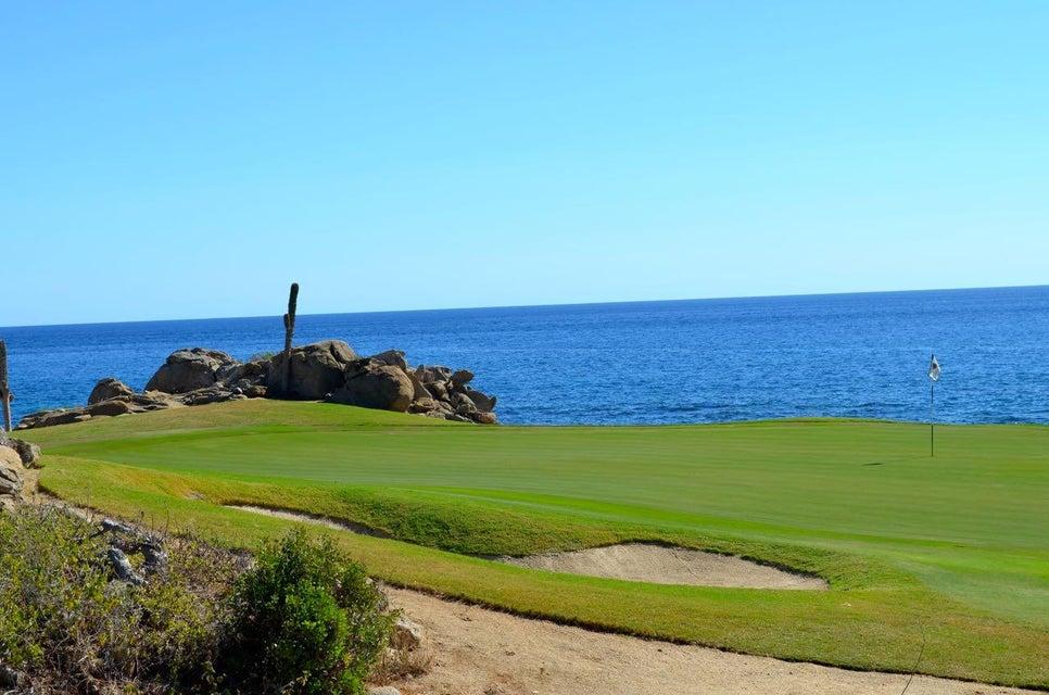 La Riviera Ocean Front-5