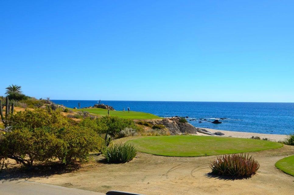 La Riviera Ocean Front-42