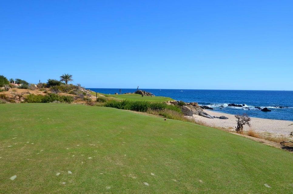 La Riviera Ocean Front-44