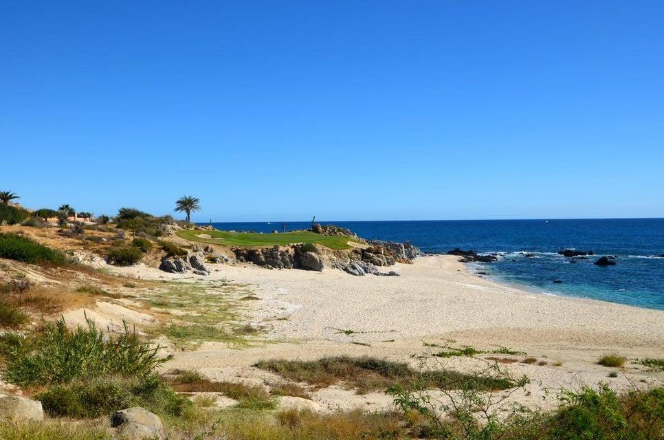 La Riviera Ocean Front-45