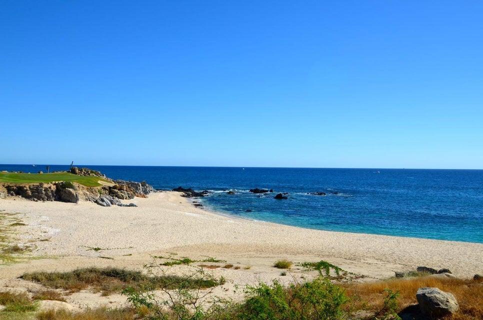 La Riviera Ocean Front-46