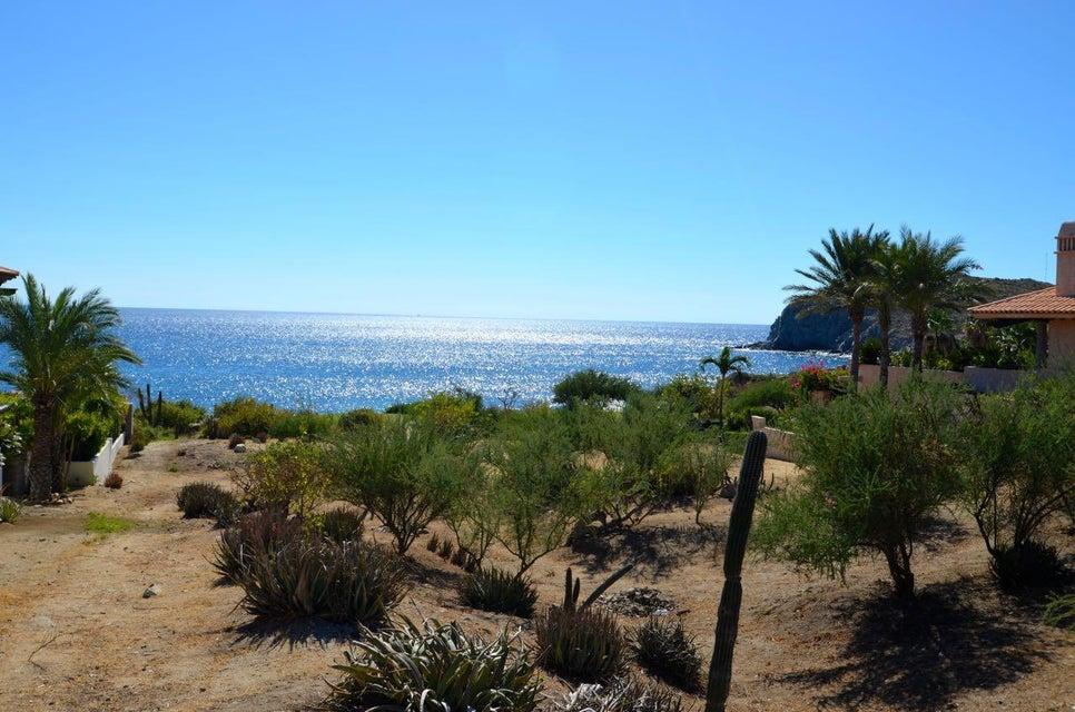La Riviera Ocean Front-50