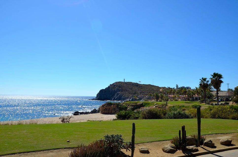 La Riviera Ocean Front-51