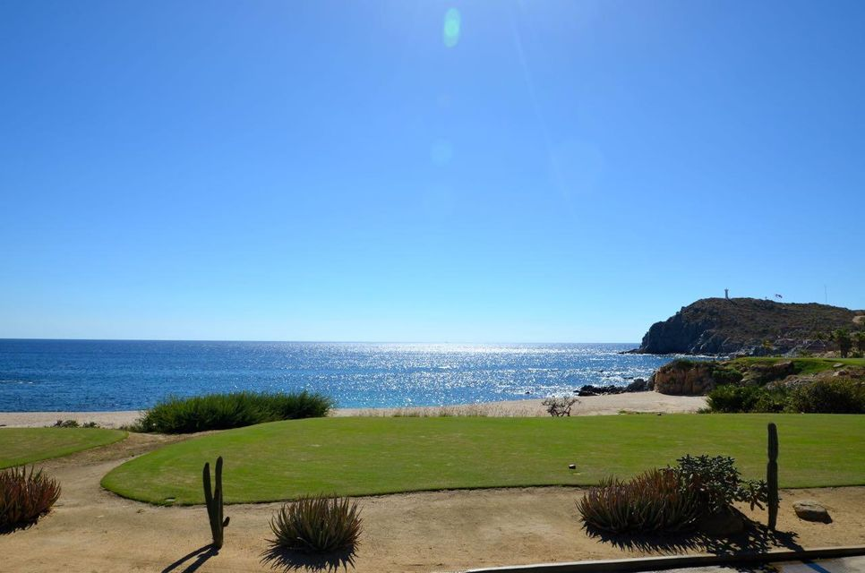 La Riviera Ocean Front-4