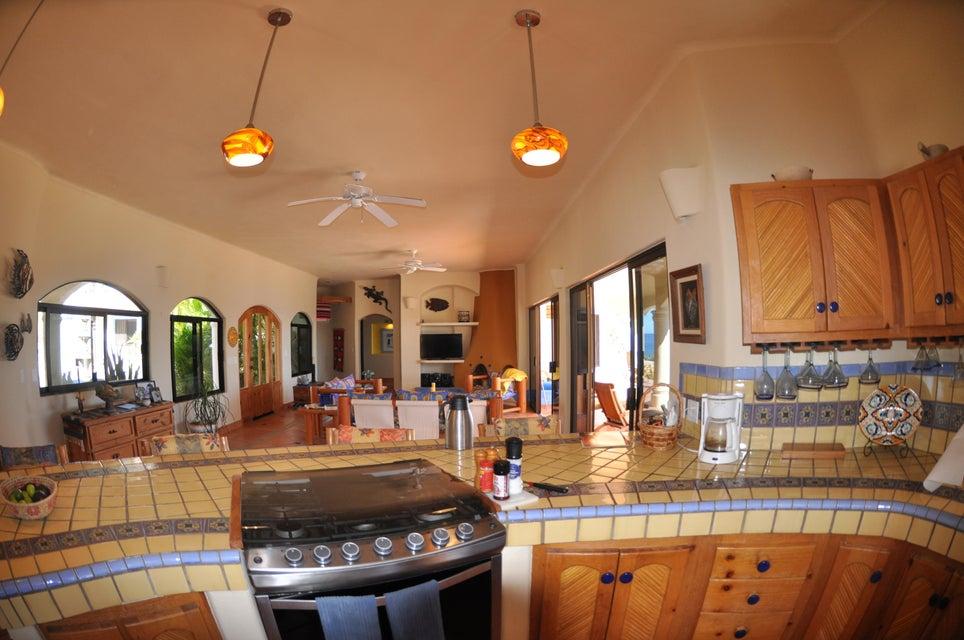 Casa Rancho Pescadero-8