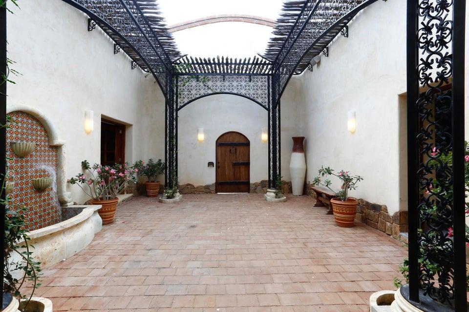 Casa Refugio-6