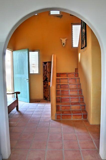 Casa Linda-19