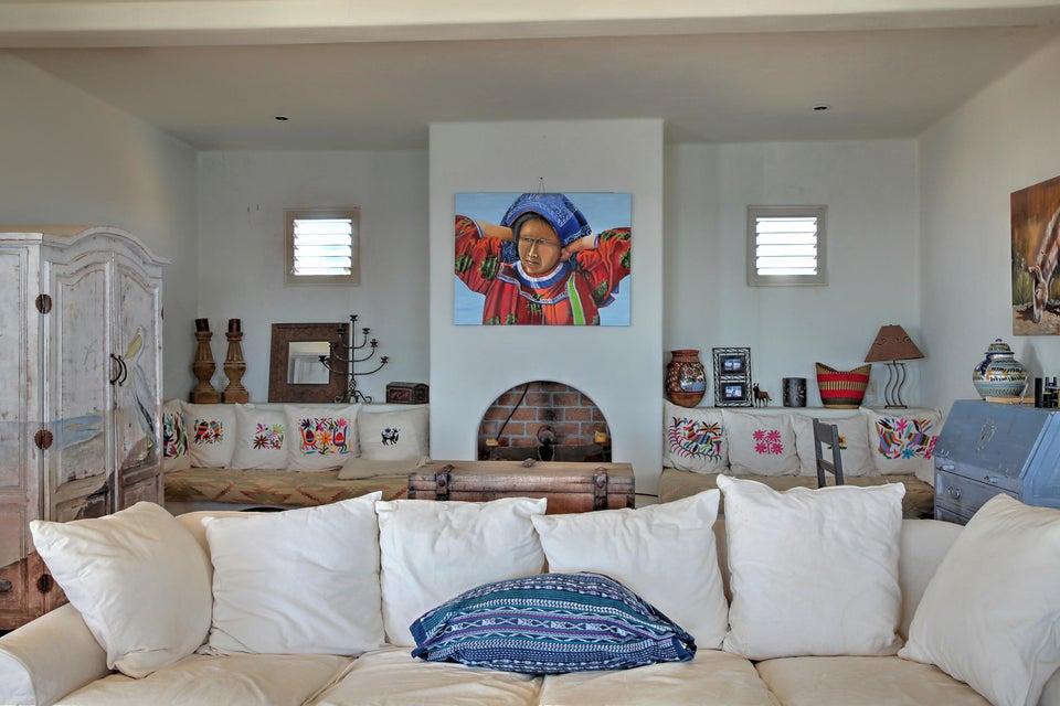 Casa Linda-17